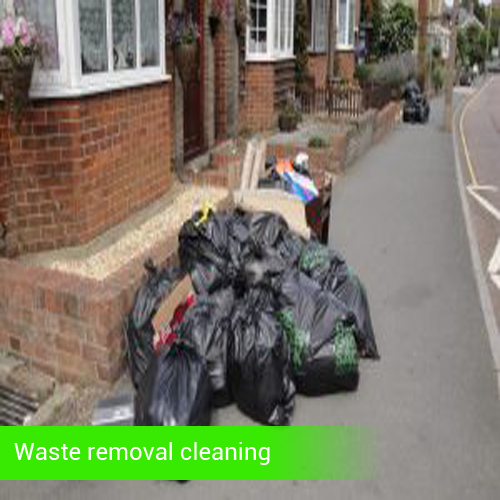 waste-removal